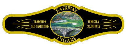 FAIRWAY-CIGARS