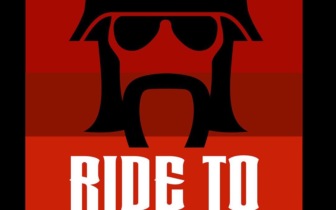 Ride to Josie's Hideout