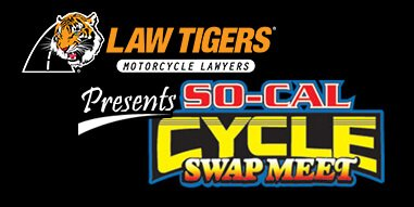 So Cal Cycle Swap Meet