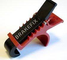The Brakefix