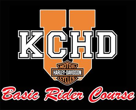 KCHD-U