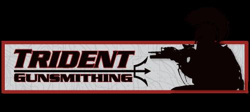 Trident Gunsmithing